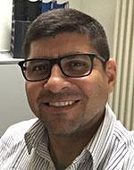 Augusto José Venâncio Neto